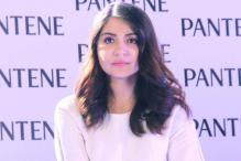 Anushka Sharma sings Adele's 'Rolling In the Deep' for fans and it is pretty good