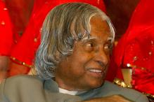 When APJ Abdul Kalam refused to sit on Presidential chair at an event