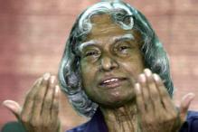 Tamil Nadu: Pall of gloom descends on APJ Abdul Kalam's native place