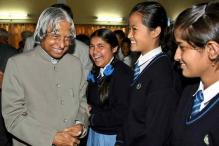 APJ Abdul Kalam a friend, mentor, man of highest integrity who always thought about India, says Dr Kota Harinarayana