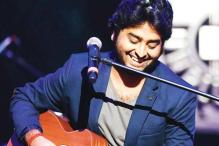 The Weekend Guide: Arjit Singh, Ramzan feasts and 5 other things to keep you busy in Mumbai