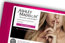 New bigger dump of hacked Ashley Madison data includes founder's emails