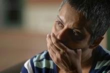 Bangladesh police identify 7 suspects in blogger Avijit Roy's murder