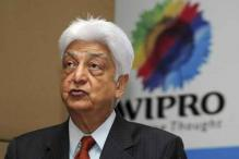 Growth still not felt on ground; government needs more time: Azim Premji
