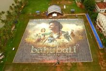 'Bahubali' poster breaks Guinness World Record
