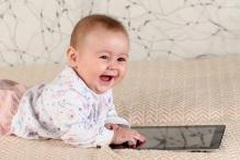 Babies learn turn-taking much before they can speak, reveals a new study