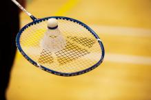 Second edition of Indian Badminton League to held in January