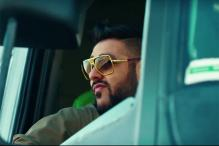 Badshah's Desi Cover Of Justin Bieber's Sorry Will Leave You Speechless