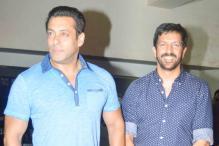David Dhawan, Arpita Khan, Aayush Sharma: Celebrities attend special screening of Salman Khan's 'Bajrangi Bhaijaan'