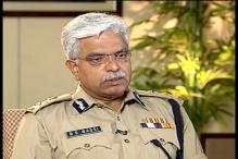 Zero tolerance to eve-teasers, people misbehaving with women, says Delhi top cop Bassi