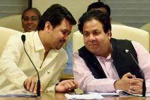 Dear BCCI, think about saving Indian cricket, not IPL and Sundar Raman