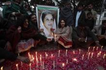 Musharraf 'threatened' Benazir Bhutto before returning to Pakistan: US journalist