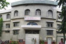 Karnataka jails go hi-tech: Want to meet a prisoner? Book an appointment Online!