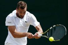 Benoit Paire, Tommy Robredo advance to Swedish Open final