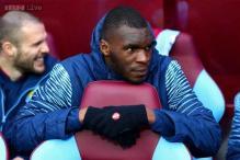 Aston Villa's Christian Benteke to join Liverpool