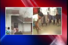 Bihar: Three arrested for beating school director to death in Nalanda