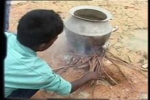 Bengaluru residents suffer as closed landfill emits methane gas