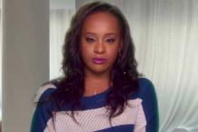 Hollywood mourns Bobbi Kristina Brown's death