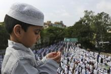 In pics: How world celebrated Eid-ul-Fitr