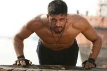 'Brothers' rakes above Rs 35 crores within two days