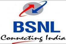 BSNL pledges to serve customers with a smile