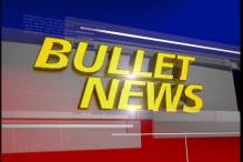 Bullet News: Catch the day's top stories