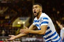 Southampton sign defender Steven Caulker from QPR on loan
