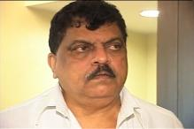 Louis Berger bribery: Former Goa minister Churchill Alemao sent to 4 days police custody