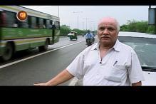 CJ Suraj Prakash urges citizens to help road accident victims