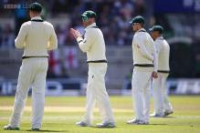 Ashes 2015: England vs Australia, 3rd Test, Day 3