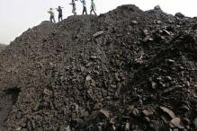 Coal auction's third tranche to begin on Tuesday
