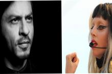 Shah Rukh Khan, Lady Gaga and other celebrities you'd never guess suffered from depression