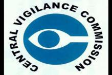 1738 employees punished till June 30 by Central Vigilance Commission