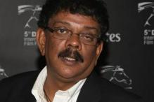 Priyadarshan's next film to deal with AIDS awareness