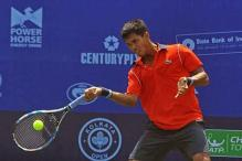 Somdev Devvarman wins ATP Challenger event in US