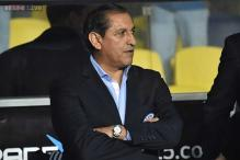 Copa America: Argentina should beat Chile in Copa final, says Ramon Diaz