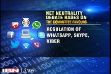 Department of Telecom upholds net neutrality while experts say otherwise