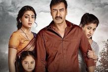 I am sure 'Drishyam' will do well but not expecting it to do Rs 150 crore business: Ajay Devgn