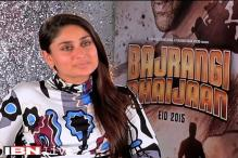 e Lounge: In conversation with Kareena Kapoor Khan