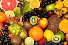 We Can Survive On Fruit Diet, Says Chef Ranveer Brar