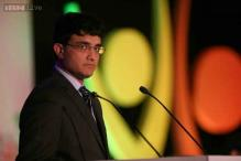Sourav Ganguly among BCCI Working Group to study Lodha verdict on IPL