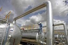 India to seek rights for developing Iranian gas field