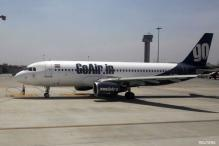 GoAir rolls out discounted fares starting at Rs 691