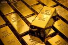 Gold price crashes below Rs 25,000 per 10 grams in futures trade