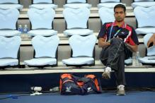 Jwala, Ashwini getting all the support, says India coach Pullela Gopichand