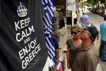Eurozone leaders agree for fresh bailout to near-bankrupt Greece