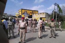 Gujarat on alert after Gurdaspur terror attack