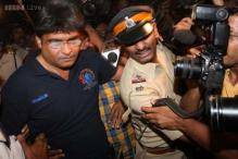 IPL Spot fixing: Meiyappan, Kundra banned for life; CSK, RR suspended for two years