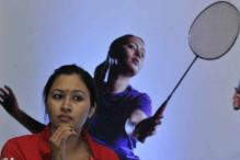 Jwala Gutta set for return to mixed doubles