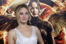 'Hunger Games' exhibition takes fans into the film franchise
